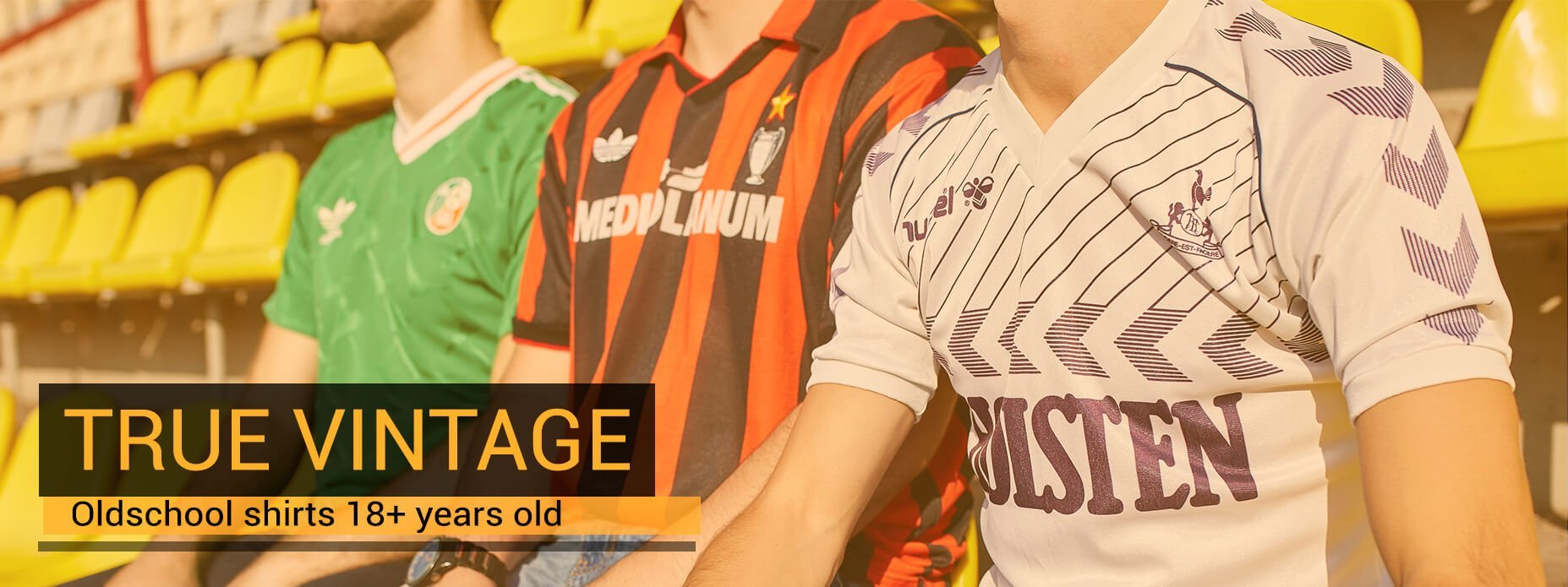 Vintagesportsfashion banner