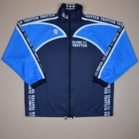 VFL Bochum 1998 - 1999 'BNWT' Training Jacket (New with tags) XL