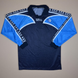 VFL Bochum 1998 - 1999 Training Top (Excellent) M